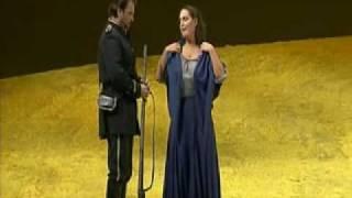 CARMEN de Georges Bizet Opera completa subtitulada en español (4/18)