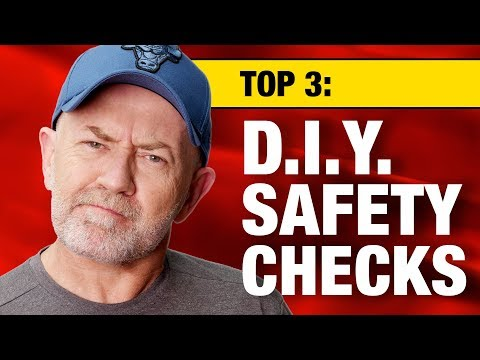 Top three basic vehicle check most owners don't do -  but should | Auto Expert John Cadogan