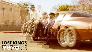 Lost Kings Stuck Kuur x Kbubs x DCB Remix Audio.mp3