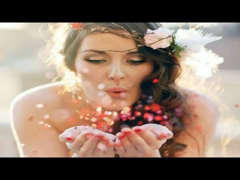 Michael E - Farewell To May *k~kat chill café* Vloppers Bride Mp3