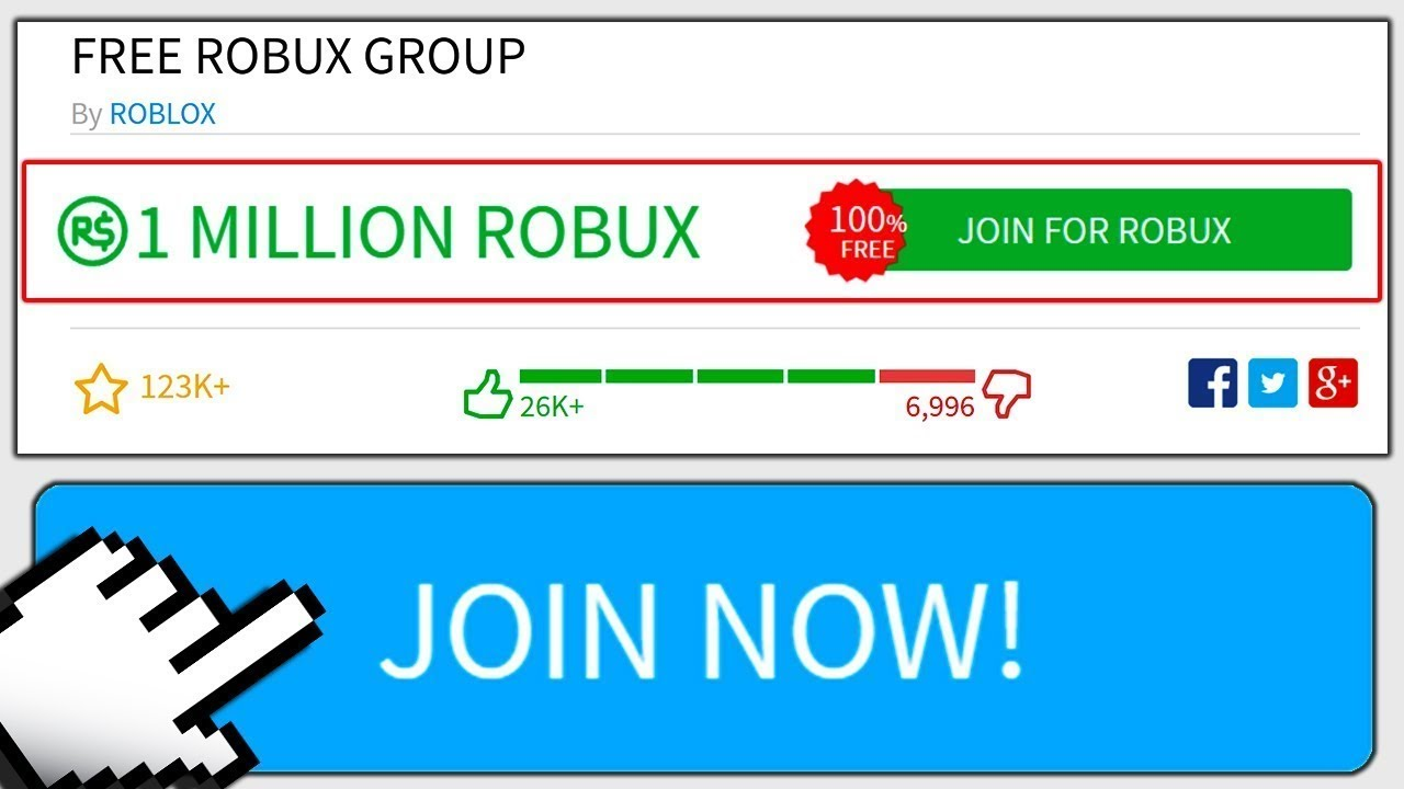ROBLOX ACCOUNT GIVEAWAY WITH 2M ROBUX ON IT!!!
