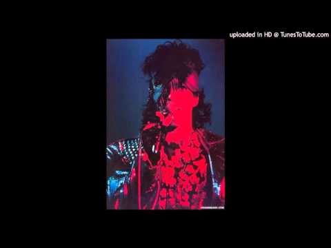 Prince - Extraloveable '83