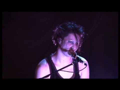 The Dresden Dolls - The Perfect Fit