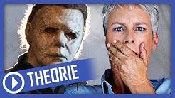 Halloween 2: So könnte es mit Michael Myers weitergehen   Theorie zu Halloween 2018