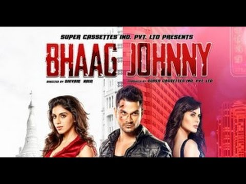 Bhaag Johnny (2015) | Hindi | Kunal Khemu...