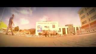 Repeat youtube video Maieuttica - Carpe Diem (Promo Video 2015)
