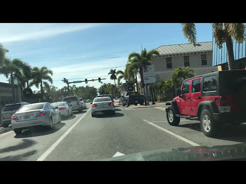 Port Charlotte and Punta Gorda Travel Guide - HD