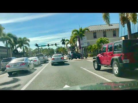Port Charlotte And Punta Gorda Travel Guide - HD