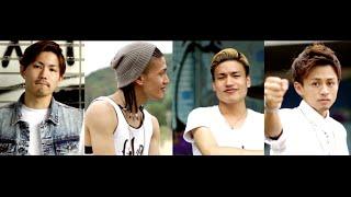 FREAK / 「I Promise」MV Short ver.