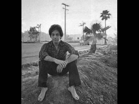 Billy Joel : RARE 'Mary Travers and Friend' Interview : 1975