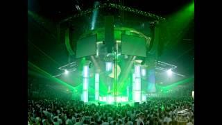 Клубняк новый 2015 лучший хит Club music new Vitiko - Strangeness