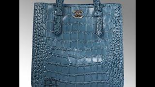 Купить сумку  купить недорогую сумку женскую спб