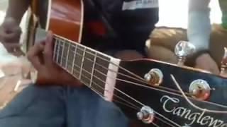irsha cover by oshomato tonmoy