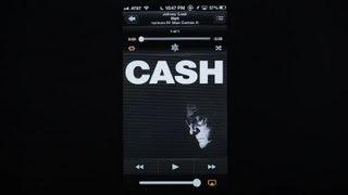 How to Adjust the iPhone Speaker Volume : Mac Audio Tips