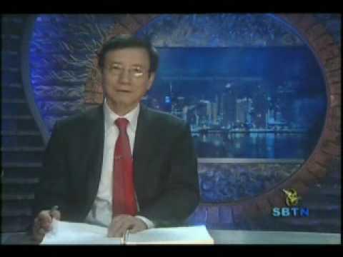 2010 June 16 Tin Tuc Y Khoa Tong Quat - BS Pham Dang Long Co phan 2