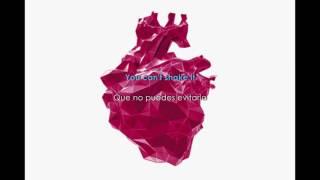 Royal Blood - Hole In Your Heart (Sub. español - Lyrics)