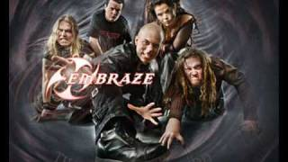Watch Embraze No Solace video