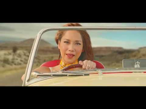 BCL - Memilih Dia (OFFICIAL MUSIC VIDEO)