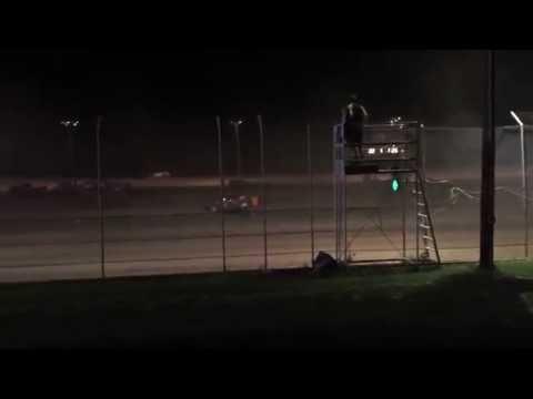 Callaway  raceway Friday night 6🏆🏁🏎🚦