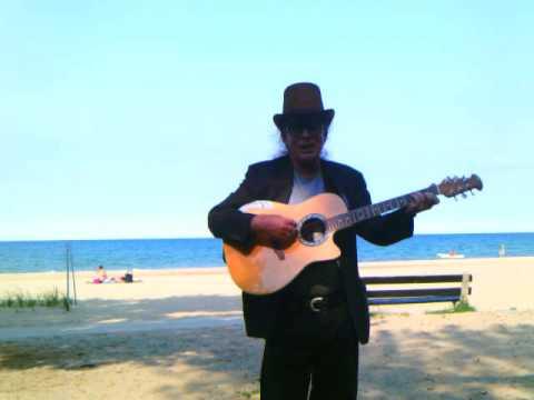 002 same day at the beach still joseph carroll costanzo II israel