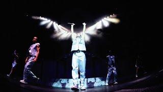 DJ BoBo - MYSTASIA - Freedom (Track 6/22)