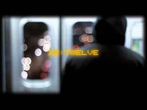 Jemyle Jones - 12:Twelve Trailer