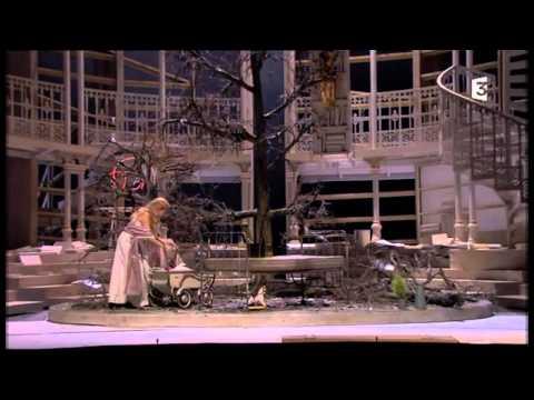 FAUST Gounod | Alagna-Mula-Gay--Altinoglu | Bastille 2011