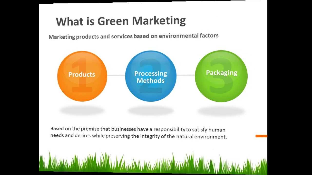 green marketing consumer behaviour Green marketing and consumer behavior 89 companies that are perceived green such as shell, regardless of being global, adopt a manufacturing process which, right from the procurement of raw materials to production and marketing of saleable items, creates an image of being an environmentally friendly company that cares about the environment and .