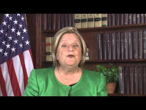 U.S. Rep. Ileana Ros-Lehtinen congratulates transgender son Rodrigo