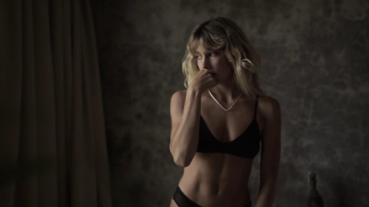 Celebrity Lauren Skaar naked (98 photo), Sexy, Sideboobs, Feet, butt 2019