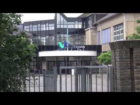 GPTV: Leerlingen Bogerman alsnog geslaagd