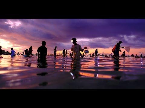 FujiFilm X-T20 in Lombok | Kristupa Saragih X-Photographer