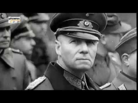 Dokumentarfilme 2017 - Mythos und die Wahrheit   Geheimnisse des Dritten Reichs Teil 2