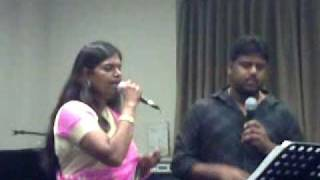 Ean enakku mayakkam By London Harish Melody