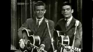 Everly Brothers Film 01