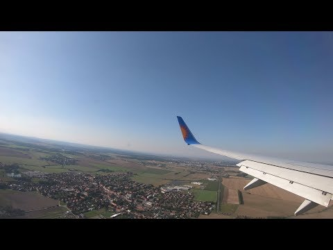 Airport Planespotting Boeing 737 NG : Max MSN 41536 UR PSW Airline Ukraine International Airline from YouTube · Duration:  48 seconds