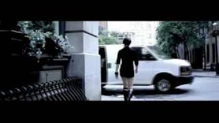 Massari - In Love Again (Official Video) thumbnail