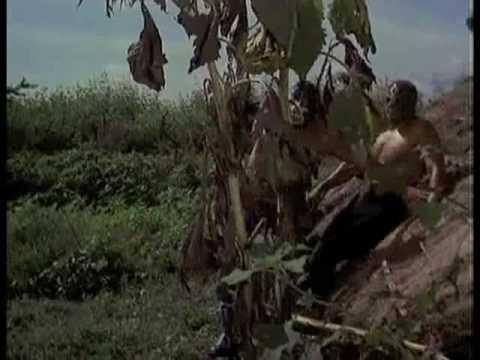 Trailer do filme Los Campeones De La Lucha Libre
