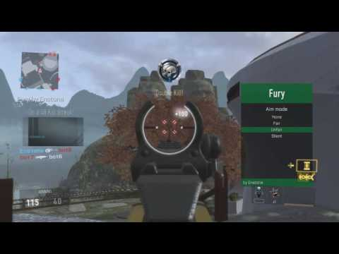 [AW 1.20 PS3] Fury for DEX + CEX by Enstone