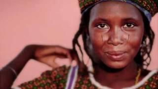 Paradise (Biggabush version) - Vieux Farka Touré