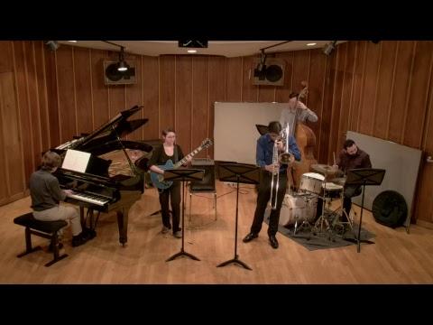 ASU Jazz Combos; Starts on 02/12/2019 @ 7:30 PM AZ Time