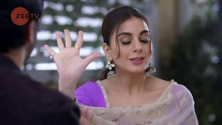 Kundali Bhagya | Ep 404 | Jan 24, 2019 | Best Scene | Zee TV