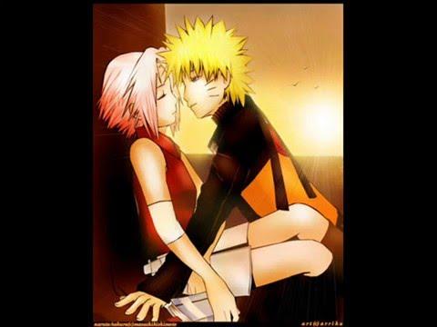 Naruto et Sakura baisent de nouveau - Pornodrometv