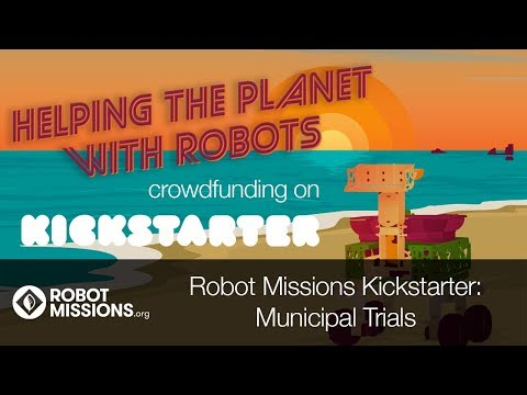 Video Friday: Atlas Jogging, Drive ai Launch, and Robotic