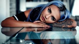 Vanotek feat.Eneli - Tell me who(Deeprise remix) Video