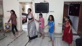 Be Free | Pallivaalu Bhadravattakam | You Babies