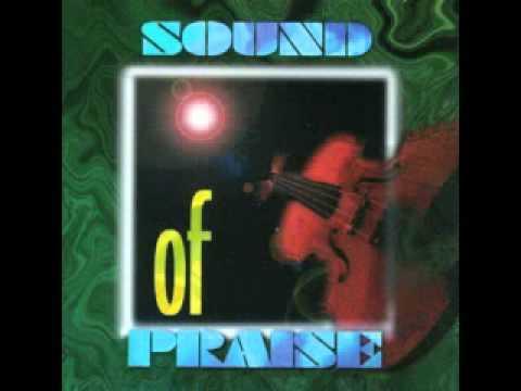 Tu Me Amas Como Soy - Sound of Praise