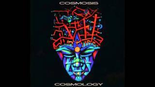 Cosmosis - Oceanic