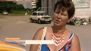 Жители Усть Луги протестуют  Кургальский заказник может исчезнуть из за промзоны ВИДЕО   Ленобласть  экология  строительство  производств(, 2012-07-11T21:01:29.000Z)