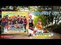 Los Kramers - Amaneci Con - Con Disco Completo